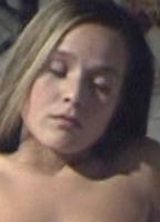 Marie guillard 55716c0b biopic