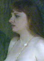 Jenny wallace e0b5f57a biopic