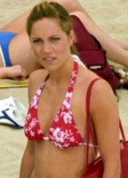 Jessica richter 14c75618 biopic