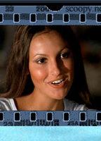Laura lyons fd9dc64f biopic