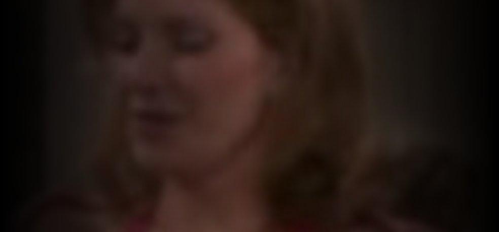 Finest Melinda Mcgraw Nude HD