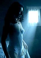 Adele neuhauser d1de8a0e biopic