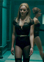 Abbie cornish c28da7ac biopic