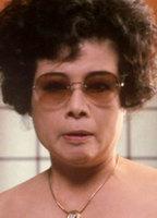 Moeko ezawa 436eb752 biopic