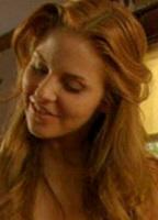 Keira knightley naked cumshot