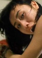 Lily chung 1c339c2b biopic