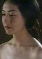 Miho mochizuki c0f5cda7 biopic