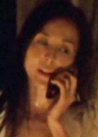 Aya sugimoto 50e5ba6f biopic