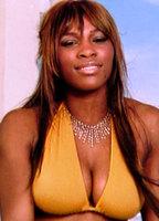 Serena williams 0a4a2f30 biopic