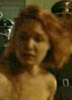 Maria semenova 0a167784 biopic