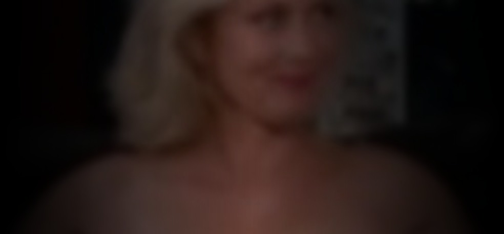 Rayssa teixeira desnuda