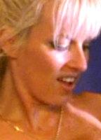 Jennifer steele d0126c36 biopic