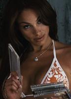 Patricia de leon 93c38f69 biopic