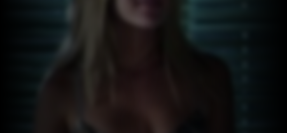 Attractive Kristen Callavari Nude Jpg