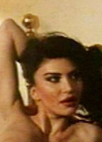 Carmen di pietro 249dee6c biopic