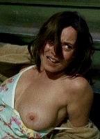 Mara rooney nude