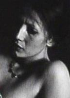 Francoise lebrun 40643b84 biopic