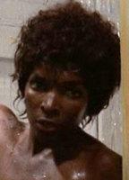 Beryl cunningham ed5ed018 biopic