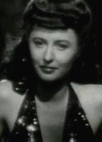 Barbara stanwyck adb034ff biopic