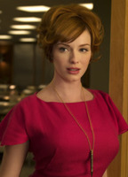 Christina hendricks 0cdfada6 biopic