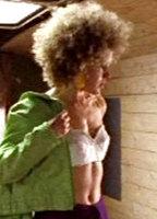 Valerie lasserre 8d0ca63e biopic