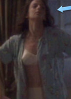 Katy selverstone nude