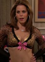 Hot nude cougar dildo