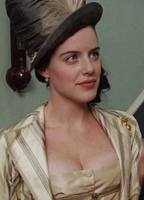 Michelle ryan 043c1164 biopic