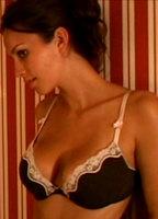Saralisa volm 2320682d biopic
