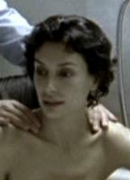 Laura aparicio ec82e11d biopic