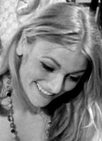 Barbara walker ec7e8345 biopic