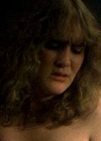 Jane hayden 607eb549 biopic
