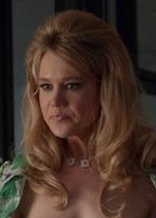 Lichelle mari pornostar anal