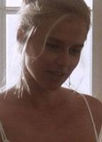 Maria ellingsen 66ee494b biopic