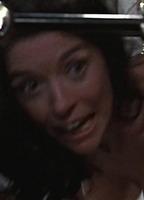 Clarissa kaye mason 6369678e biopic