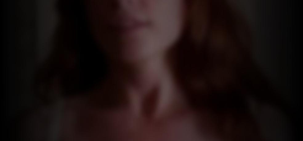 Celeb Melissa Archer Nude Gif