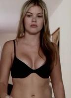Vanessa broze 949bba85 biopic