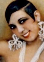 Josephine baker 8eab66a0 biopic