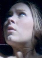 Cherilyn wilson ed03ee69 biopic