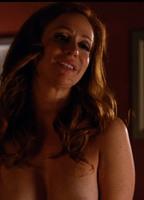 Rebecca creskoff 5c5fafa8 biopic