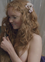 Lily cole 5c6daed7 biopic