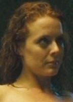 Julie le breton a37dd6c9 biopic