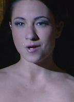 Shannon cotnam 35542d17 biopic