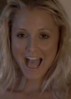 Sheila platte f2ad8a9d biopic