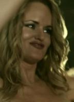 Deanna meske ecf9be06 biopic