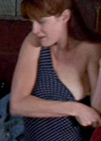 Deborah tucker 3fa09aa9 biopic