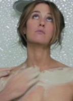 Kat foster nude