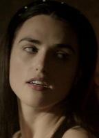 Katie mcgrath f9c1ce09 biopic