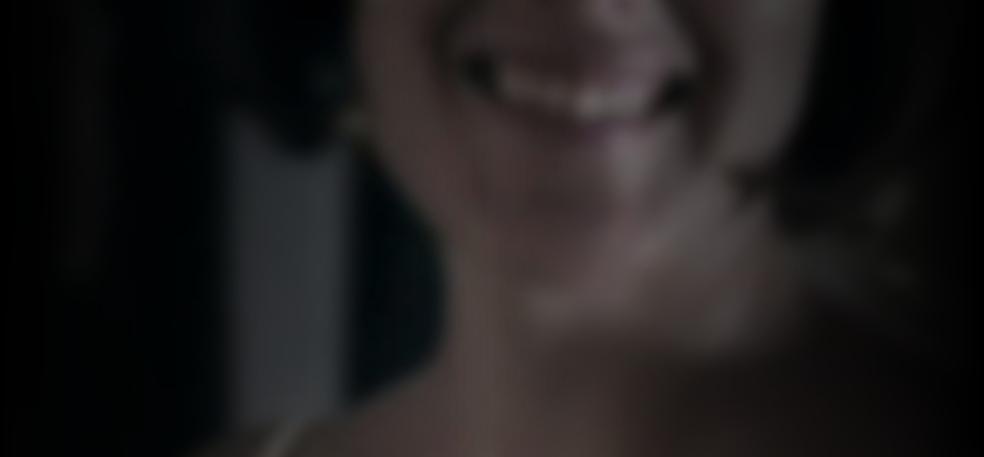 Grabowsky  nackt Jessica Jessica Grabowsky,