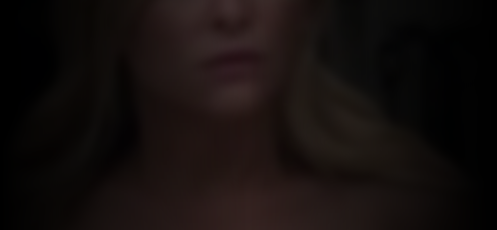 Superstar Free Kate Capshaw Nude Photos Pics
